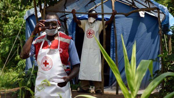 Congo Relief